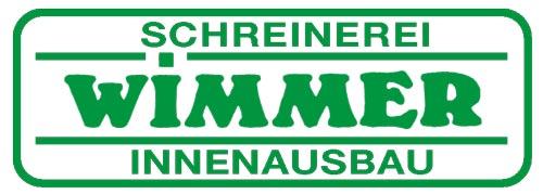 Schreinerei Wimmer Innenausbau