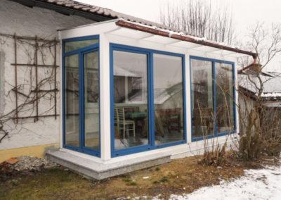 holzfenster-von-wimmer-schreinerei