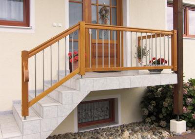wimmer-holzarbeiten-terrassen