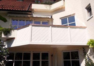 wimmer-schreiner-terrassen