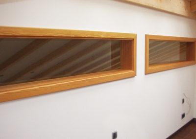 wimmer-schreinerei-holzfenster